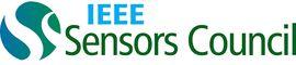IEEE sensors